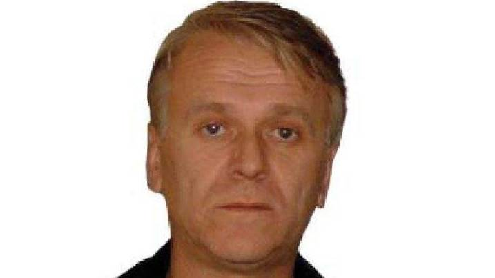 Sarajevu preminuo poznati novinar Mensur Brdar