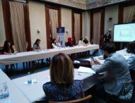 Radionica u Sarajevu: Autorska djela novinara, fotografa i medija se ne smiju koristiti bez novčane nadoknade