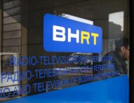 BH Journalists: Censorship on BHRT is an attack on freedom of expression and opinion