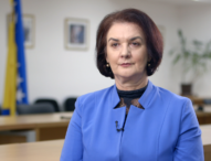 Kad Gordana Tadić prijeti tužbama: Trebaju li novinari šutiti o zloupotrebama zvaničnika