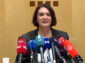 BH Journalists: The Prosecutor's Office of BiH and Chief Prosecutor Gordana Tadic to immediately stop with pressures on the media