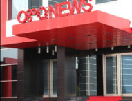 SafeJournalists: New disclosures of pressures on Ora News in Albania