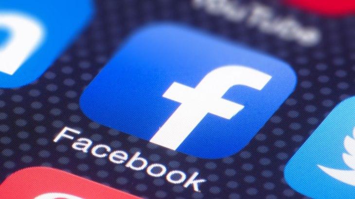 Facebook uklonio sedam miliona objava s lažnim informacijama o koronavirusu