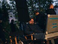 Cenzura bez pojašnjenja: Zašto je BHRT izbrisala kritiku filma Pjera Žalice?