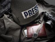 Vlasti Bjelorusije oduzele akreditacije stranim novinarima koji su izvještavali s protesta