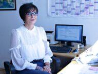 BH novinari: Zahtijevamo istragu i sankcioniranje osoba koje stoje iza hajke na Lejlu Turčilo