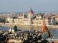 RSE ponovno pokreće servis u Mađarskoj zbog pada slobode medija