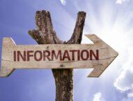 Medijima i javnosti otežan pristup informacijama