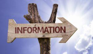 Netransparentnost: Dio pravosudnih institucija i dalje odbija zahtjeve za pristup informacijama putem e-maila