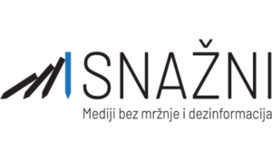 Poziv za projekte: Promocija medijske i informacijske pismenosti u malim gradovima i ruralnim područjima