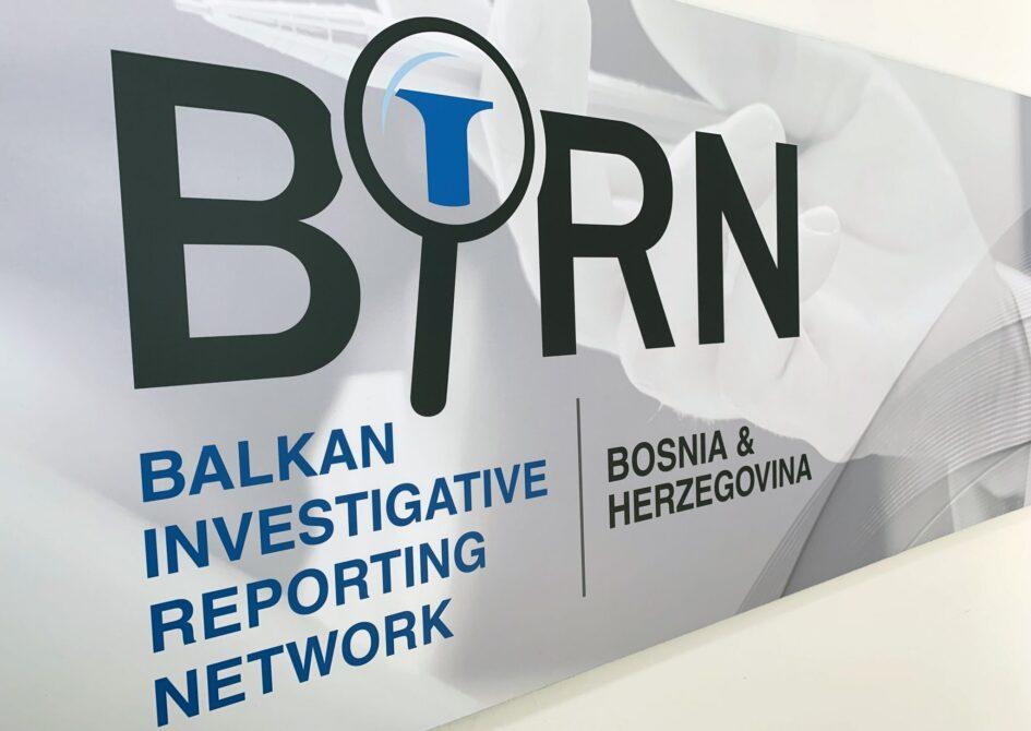 BIRN BiH zapošljava novinara/novinarku