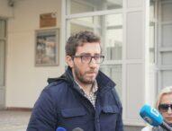 Kleveta bez štete: Sud u Banjoj Luci potvrdio navode iz tužbe novinara, a odbio je kao neosnovanu