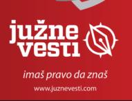 SafeJournalists: Srbijanski portal Južne vesti dobio stravične prijetnje smrću