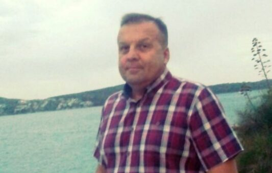 BH Journalists: KS Ministry of the Interior and Ministry of Human Rights and Refugees to urgently sanction an official who threatened a journalist of Žurnal