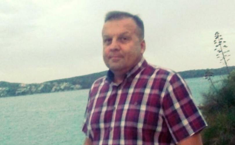 BH novinari: MUP KS i Ministarstvo za ljudska prava i izbjeglice hitno da sankcioniraju službenika koji je prijetio novinarki Žurnala