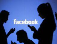 Uklanjanje spornih sadržaja: Facebookovo nadzorno vijeće oborilo odluke kompanije u većini slučajeva