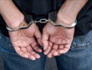 Nakon prijave BH novinara: Mostarac uhapšen zbog sumnje da je putem YouTubea prijetio novinaru