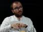 Maskirani muškarci polomili zube novinaru iz Prištine
