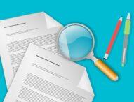 Webinari o istraživačkom novinarstvu