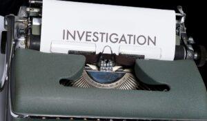 Najava: Webinar o istraživačkom novinarstvu za medijske djelatnike iz lokalnih medija