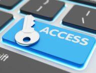 Organizacije civilnog društva zatražile izmjene Zakona o slobodi pristupa informacijama