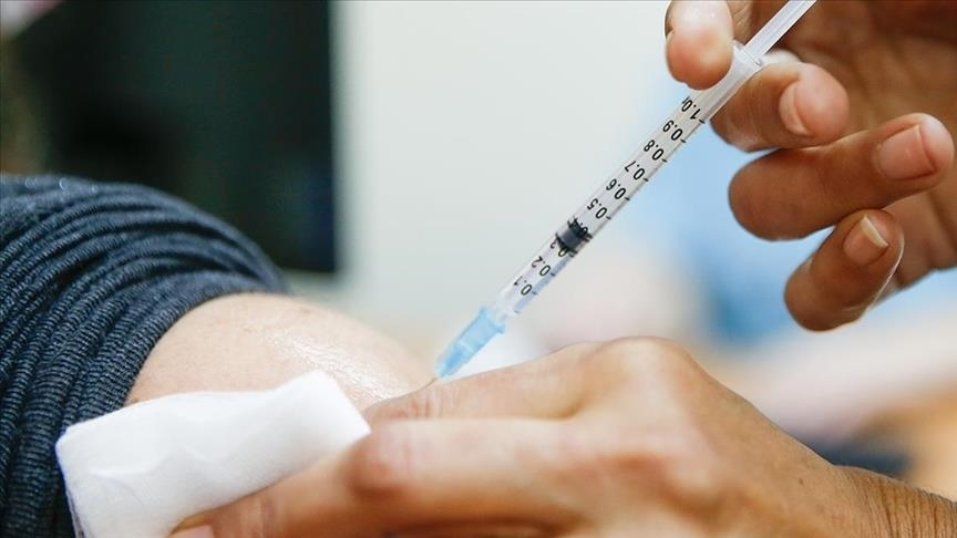 Government of Brcko District included media workers among vaccination priorities
