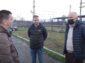 BH novinari: Javni protest upravi Željeznica RS zbog prijetnji novinarskoj ekipi u Banja Luci