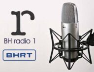 Radio authors from Slovenia and Croatia sent a letter of support to colleagues from BH Radio 1