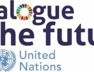"""Regionalna medijska platforma """"Dijalog za budućnost"""": Konkurs za najbolje novinarske priče"""