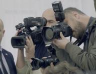 Više posla, manje plate: Covid-19 pogoršao tešku situaciju novinara na Balkanu