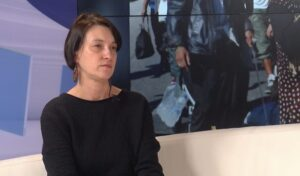 BH novinari traže hitnu istragu postupanja policije u slučaju Ahmetašević