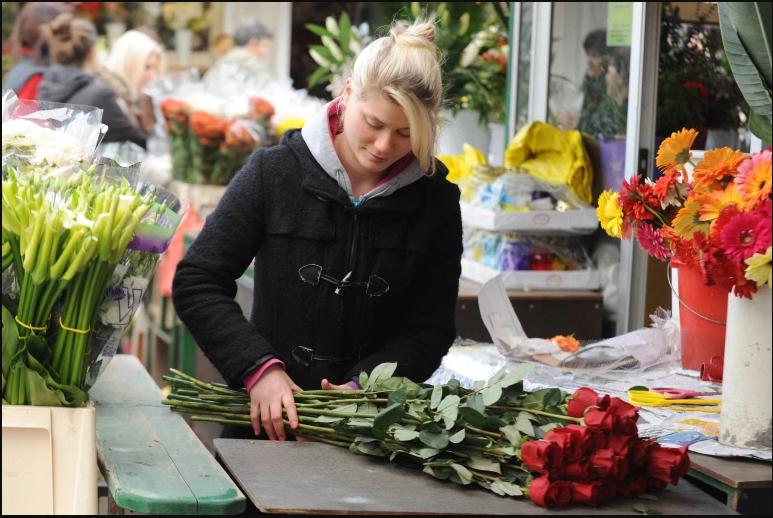 Dan žena – praznik koji je 'zapao' u krizu identiteta