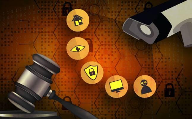 BH novinari i Vijeće Evrope: Najava online seminara o temi pravo na privatnost vs. javni interes