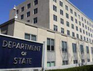 Izvještaj State Departmenta o BiH: Vlasti skrivale informacije od medija, politički pritisci i brojne prijetnje novinarima