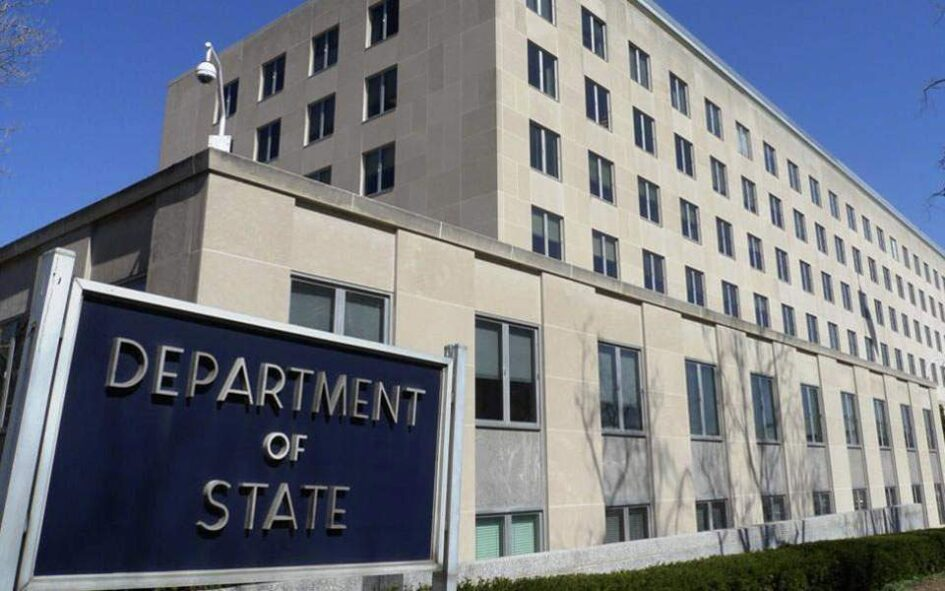 State Department Report on BiH: Authorities hid information from journalists, political pressures and numerous threats to journalists