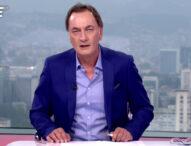 Senad Hadžifejzović zbog prijetnji saslušan u Tužilaštvu BiH
