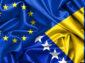 """Najava: Webinar """"Nova IPA za sistemski put Bosne i Hercegovine ka Evropskoj uniji"""""""