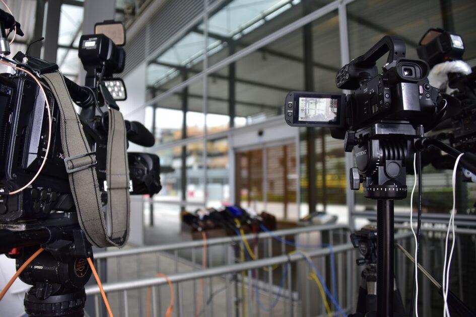 NAJAVA: Predstavljanje istraživanja o medijskim slobodama u BiH povodom 3.maja – Svjetskog dana slobode medija