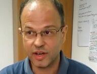 Istraživački novinar Jovo Martinović pravosnažno osuđen