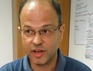 Court sentenced investigative journalist Jovo Martinovic