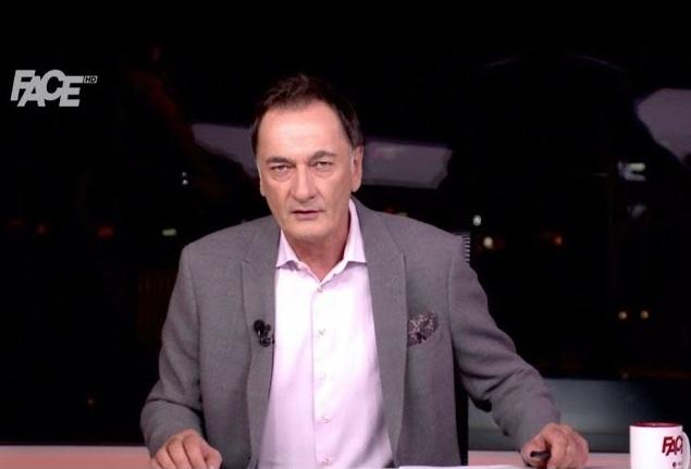 BH novinari: SDA vodi osmišljenu hajku protiv slobodnog novinarstva