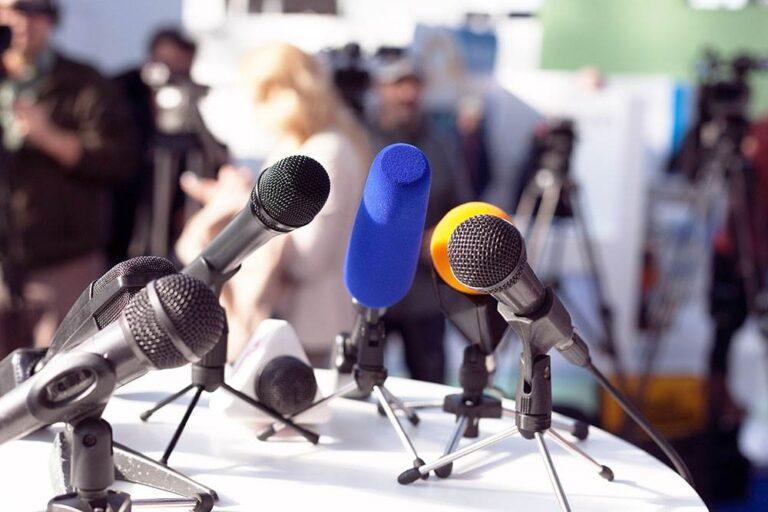 Potez Parlamenta u Albaniji bi mogao da ugrozi slobodu medija