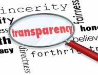 """Novi bilten """"E-novinar"""": Transparentnost, pravosuđe i mediji"""