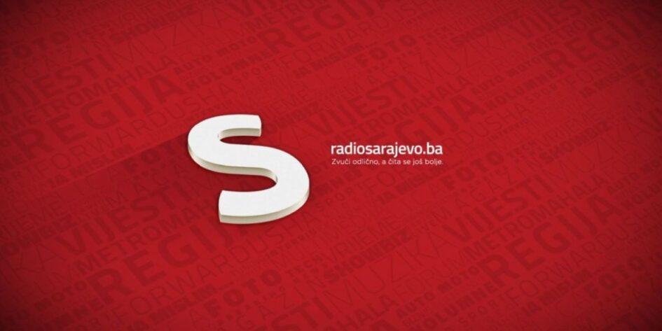 Portal Radiosarajevo.ba traži novinarke i novinare