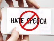 BH novinari: Najava seminara o temi govora mržnje u medijskim sadržajima i javnom prostoru