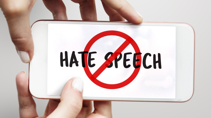 BH Journalists: Announcement of a seminar on hate speech in media content and public space