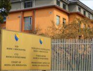 Bez strategije: Novinari i dalje nezadovoljni komunikacijom sa pravosudnim institucijama u BiH