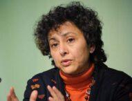 Specijalna izvjestiteljica UN-a: Slobodnim medijima i digitalnom pismenošću protiv dezinformacija