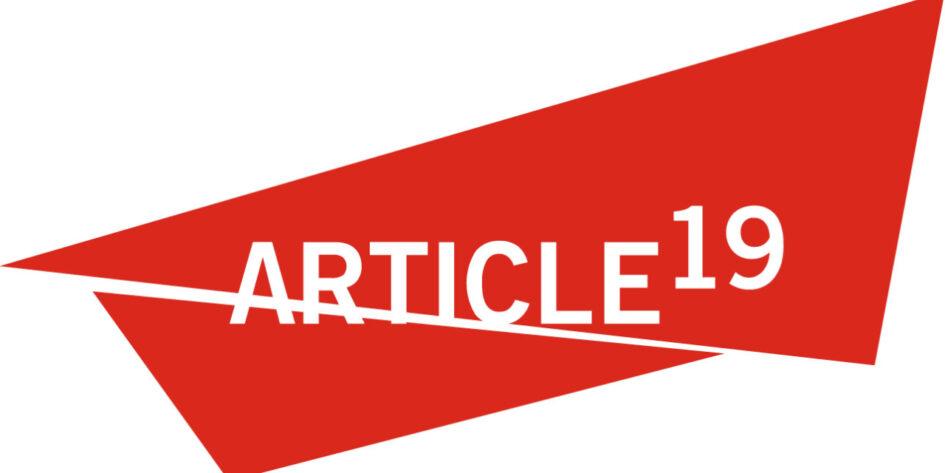UN: Države moraju prihvatiti slobodno izražavanje kako bi se borile protiv dezinformacija