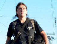 The court in Bihać suspended the misdemeanor proceedings against journalist Kamber